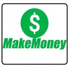 Earn up to $800/Week Cash On Demand