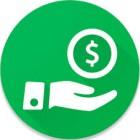 Take Surveys, Get Paid $300+