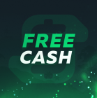 Freecash.com