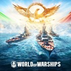 World Of Warships + Bonus