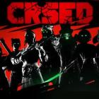 CRSED F.O.A.D