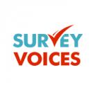 Survey Voices