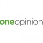 One Opinion