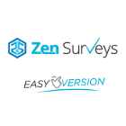 ZenSurveys - Easy