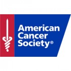 American Cancer Society - Donation