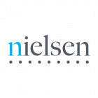 Nielsen Cash & Rewards