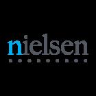 Nielsen Cash & Rewards
