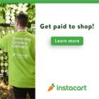 Instacart Shoppers