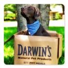 Darwin's Natural Pet Food