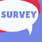 Research on Mobile Survey
