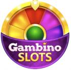Gambino Slots - Vegas Jackpots for Windows