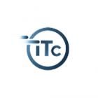 iTraffic Center