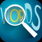 VideoFacts - Spot the Words!
