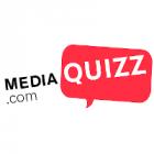 Media Quizz