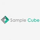 Sample Cube Surveys