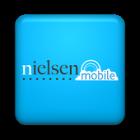 Nielsen Panel